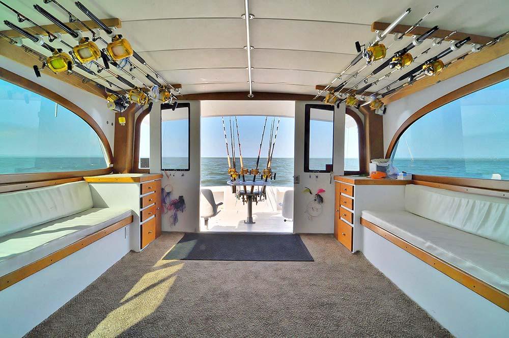 the-boat-cabin